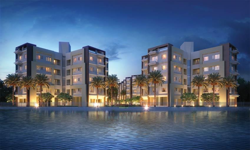 Riverside-fLats-in-Barrackpore2